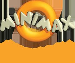 Minimax Gyerekhajó Budapesten és Balatonon is a kedvenc gyerekprogram
